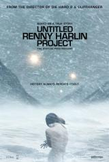THE DYATLOV PASS INCIDENT - Teaser Poster