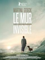 LE MUR INVISIBLE - Poster
