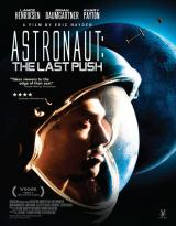 ASTRONAUT : THE LAST PUSH - Poster