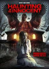 HAUNTING OF THE INNOCENT - Poster