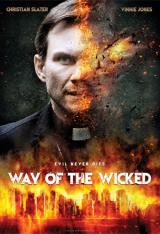 WAY OF THE WICKED - Poster