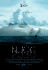 NUOC 2030 - Poster