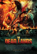 THE DEAD LANDS - Teaser Poster