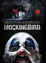 MOCKINGBIRD - Poster