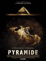PYRAMIDE - Poster
