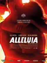 ALLELUIA - Poster