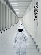 THE SIGNAL (2014) - Poster