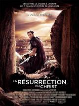 La r�surrection du Christ - Poster