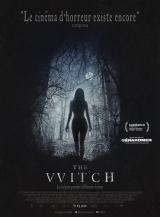 The Witch - Poster
