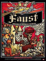 Faust - Poster