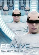 REALIVE - Poster