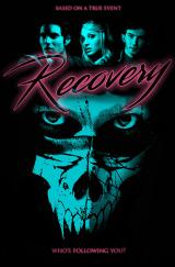 RECOVERY - Poster