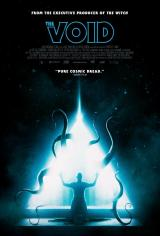 THE VOID - Poster