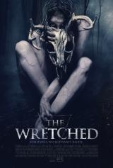 THE WRETCHED : THE WRETCHED (2019) - Poster #12194
