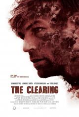 THE CLEARING : THE CLEARING (2020) - Poster #12195