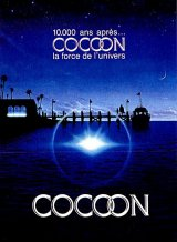 COCOON Poster 1