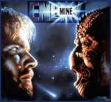 ENEMY MINE Poster 1
