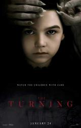 THE TURNING : THE TURNING - Poster #12221