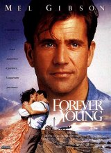 FOREVER YOUNG Poster 1