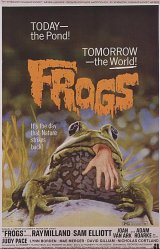 FROGS Poster 1