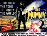 MUMMY, THE Poster 1