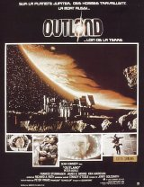 OUTLAND Poster 1