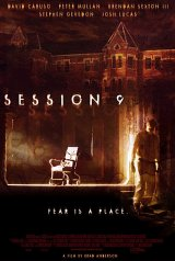 SESSION 9 Poster 1