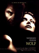 WOLF Poster 1