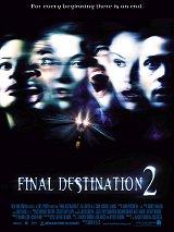 Destination Finale 2 Finaldestination2