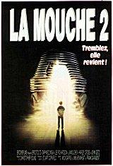 La Mouche Fly2