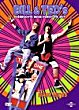 BILL AND TED'S EXCELLENT ADVENTURE DVD Zone 2 (Allemagne)
