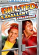 BILL AND TED'S EXCELLENT ADVENTURE DVD Zone 1 (USA)