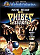 DR. PHIBES RISES AGAIN DVD Zone 1 (USA)