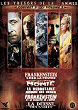 FRANKENSTEIN AND THE MONSTER FROM HELL DVD Zone 2 (France)