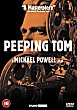 PEEPING TOM DVD Zone 2 (Angleterre)