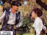 SUPPORT YOUR LOCAL SHERIFF! Lobby card