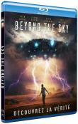 BEYOND THE SKY : DECOUVREZ LA VERITE