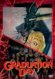 GRADUATION DAY - Critique du film