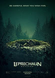 Leprechaun Returns - Critique du film