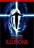 Critique : LORD OF ILLUSIONS (LE MAITRE DES ILLUSIONS)