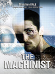 Critique : MACHINIST, THE (EL MAQUINISTA)
