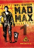 Critique : MAD MAX