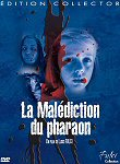 Critique : MALEDICTION DU PHARAON, LA (MANHATTAN BABY)