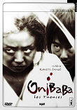 Critique : ONIBABA (WILD SIDE)