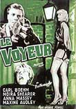 Critique : VOYEUR, LE (PEEPING TOM)