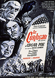 CRITIQUE : LE CORBEAU
