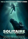 Critique : SOLITAIRE (ROGUE)
