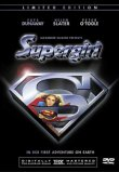 SUPERGIRL : EDITION SPECIALE