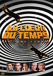 Critique : AU COEUR DU TEMPS : THE TIME TUNNEL - VOLUME 1