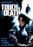 Critique : TOUCH OF DEATH (SOUPCONS DE MORT)